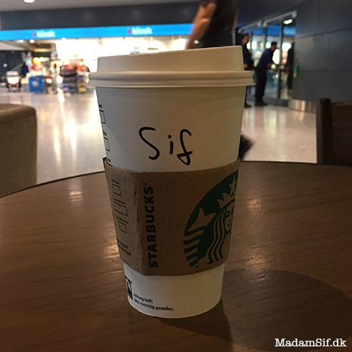Mit yndige navn